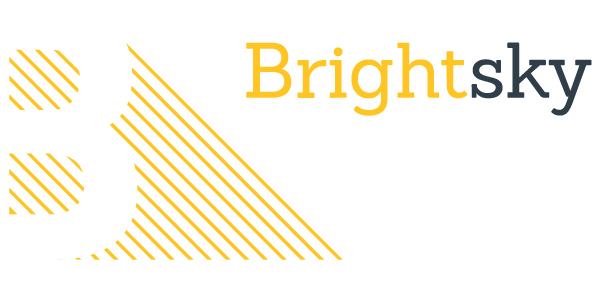 Brightsky Design